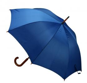 Automatic wood handle umbrella | 96072.52