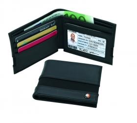 Sheaffer® Classic Bi-Fold Wallet | 73066.30