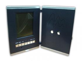Suport pixuri cu radio;2103600