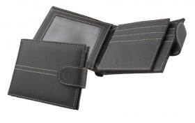 portofel de bărbaţi | AP800380-10