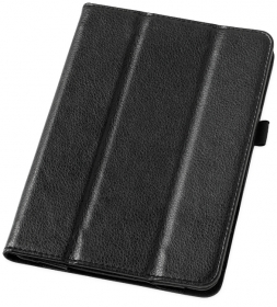 TC-01 iPad Mini Case | 10817800