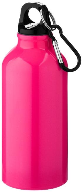 Drinking bottle carab n.pink | 10000207