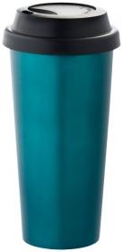 Isolating tumbler Dark green;10031202
