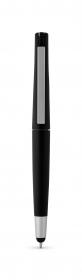 Naju Stylus USB BP BK | 10656400