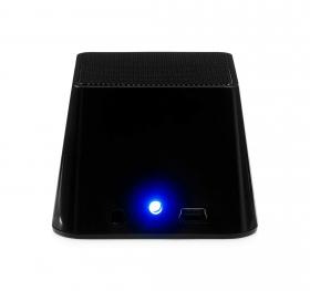 Nomia mini BT speaker BK | 10819200
