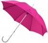 23  aluminium umbr neon pink; cod produs : 10907101