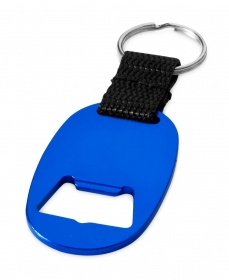 Bottle opener blue | 11808701