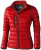 Scotia Lds Jacket, Red, S; cod produs : 3930625