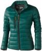 Scotia Lds Jacket, Forest, S; cod produs : 3930660
