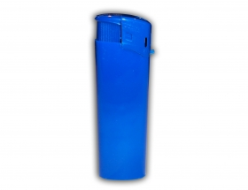 Bricheta piezo albastra Unilite | 11377