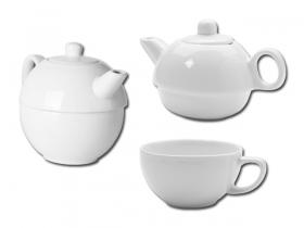 Set ceai 2 in 1   04239-90