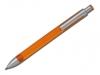 Pix sablat portocaliu cu argintiu; cod produs : 12675-TO