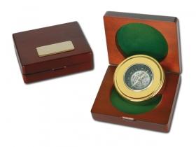 Compas   55110-RO