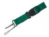 Lanyard verde; cod produs : 71084-40
