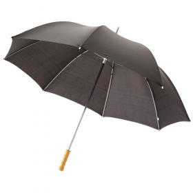 "30"" Golf umbrella 