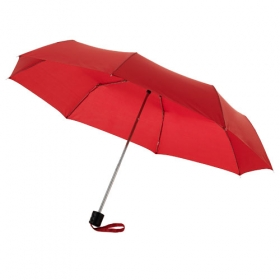 "21.5"" 3-Section umbrella 