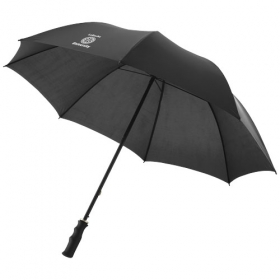 "23"" Automatic umbrella 