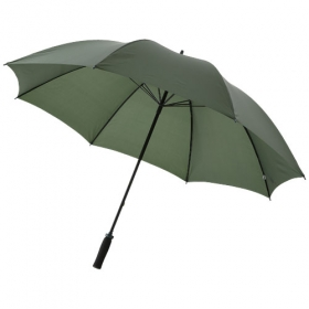 "30"" Golf storm umbrella 