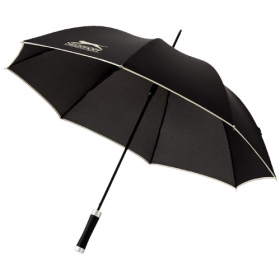 "23\"" Automatic umbrella | 10900100"