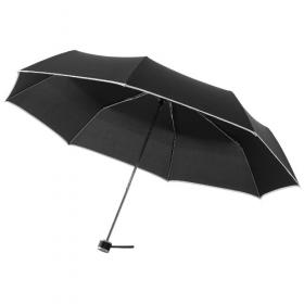 "21\"" 3-section umbrella | 10900800"
