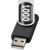 Rotate doming USB; cod produs : 12350900
