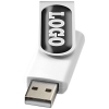 Rotate doming USB; cod produs : 12350901