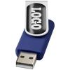Rotate doming USB; cod produs : 12350902