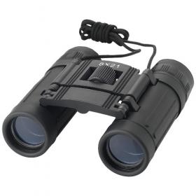 8 x 21 binocular | 19544598