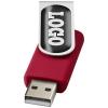 Rotate doming USB; cod produs : 12350903
