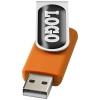Rotate doming USB; cod produs : 12350904
