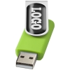 Rotate doming USB; cod produs : 12350905