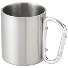 Isolating carabiner mug | 19538304