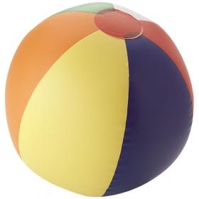 Beach ball | 19544610