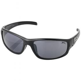 Bold sunglasses | 10017400