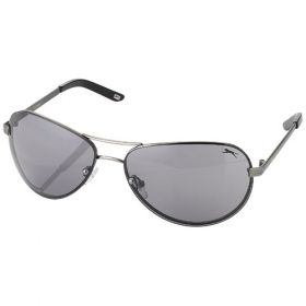 Blackburn sunglasses | 10001000