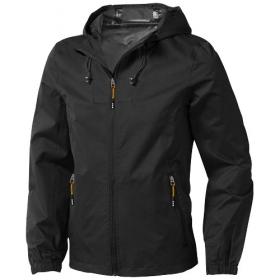 Labrador jacket | 3930199