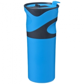 Wave isolating tumbler | 10029100
