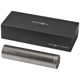 Radar Pocket Torch | 10417501