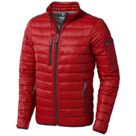 Scotia light down jacket | 3930525