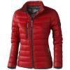 Scotia light down ladies jacket; cod produs : 3930625