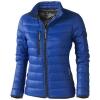 Scotia light down ladies jacket; cod produs : 3930644