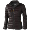 Scotia light down ladies jacket; cod produs : 3930686