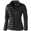 Scotia light down ladies jacket; cod produs : 3930695
