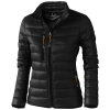 Scotia light down ladies jacket; cod produs : 3930699