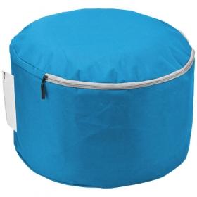 Inflatable Ottoman | 10031703