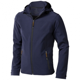 Langley softshell jacket | 3931149