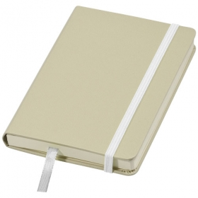 Classic pocket notebook;10618007