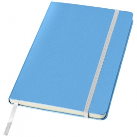 Classic office notebook;10618106