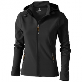 Langley ladies softshell jacket | 3931295