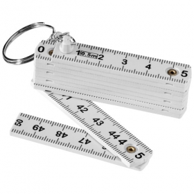 0.5M foldable ruler | 10418500